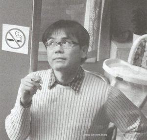 tempel-tanda-dilarang-merokok
