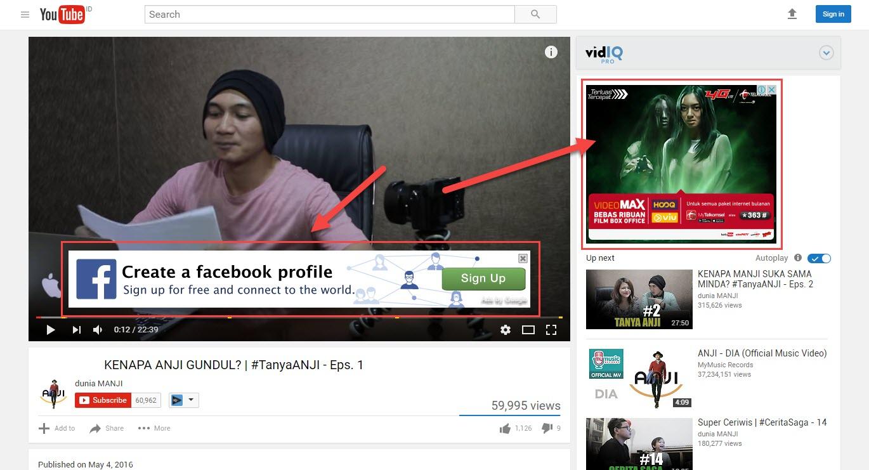 contoh-iklan-youtube