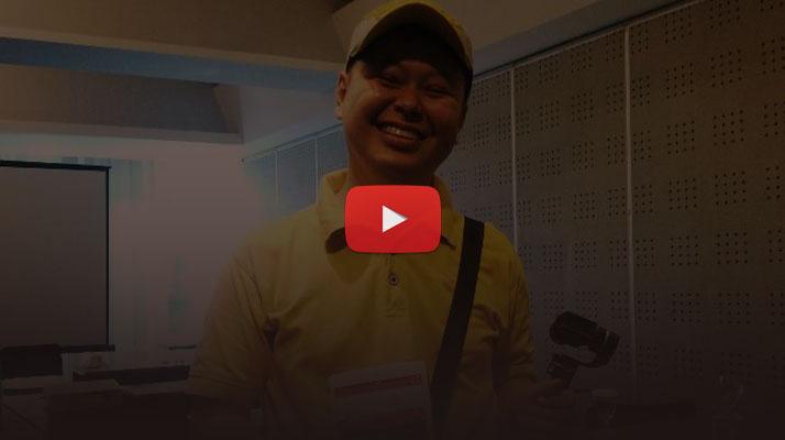 Erdwin Susanto Wijaya