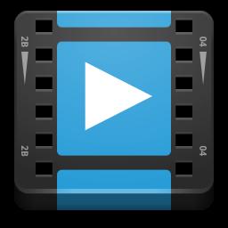 video-slide