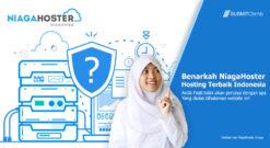 Review NiagaHoster – Benarkah NiagaHoster Hosting Terbaik Indonesia