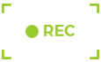 Record Layar Monitor Anda