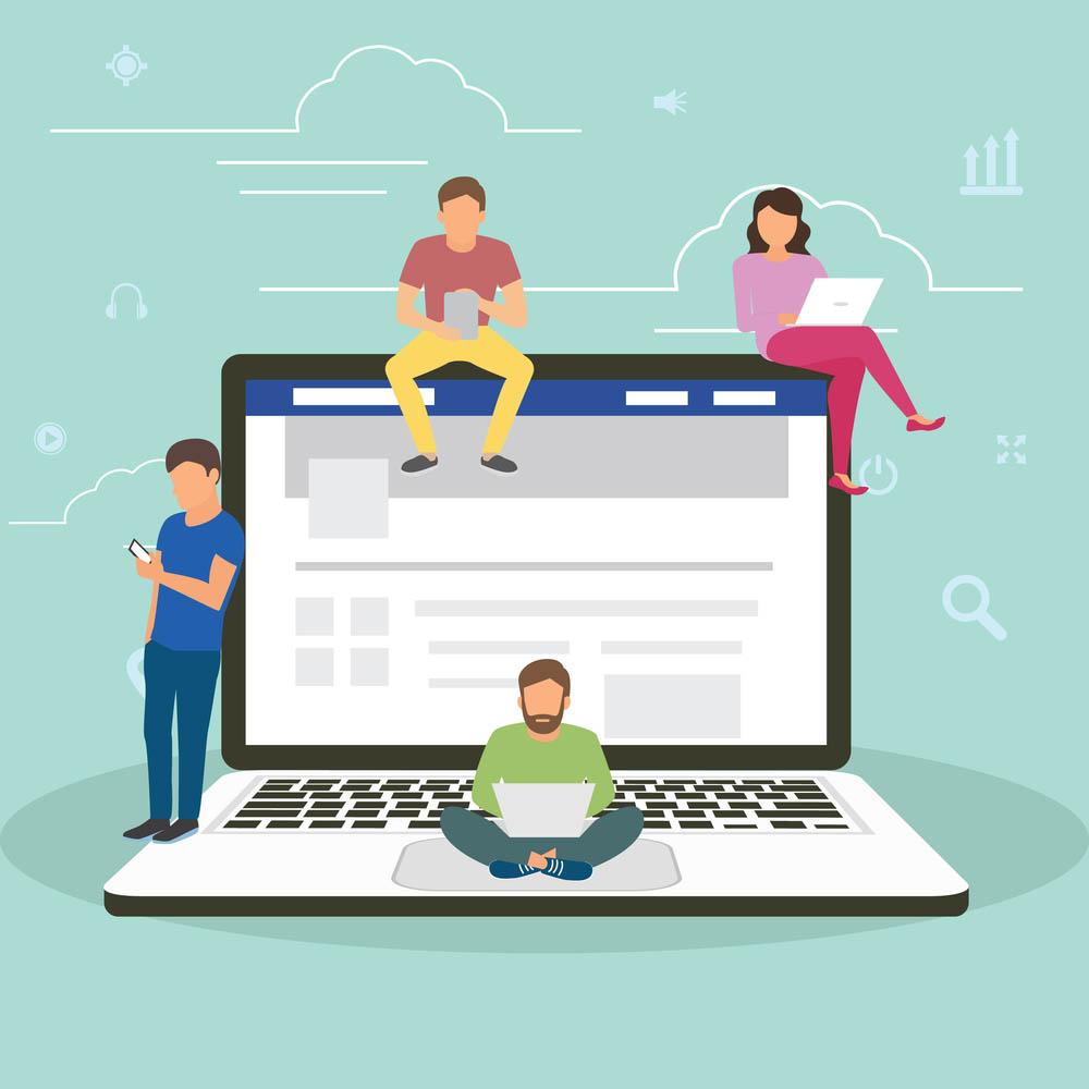 Siapa Yang Bisa Ikut Kursus Facebook Ads-shutterstock-669155455