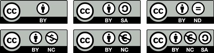 Creative Commons Free Music-1