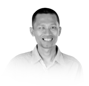 Dian Pramono SC