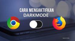Cara Mengaktifkan Dark Mode Di Google Chrome HP Android 1