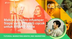 Makro Vs Mikro Influencer Siapa Yang Cocok Untuk Brand Anda 05