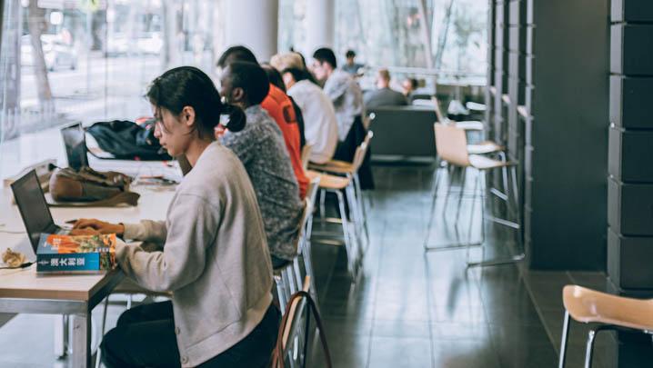 Website Membantu Perusahaan Anda bisa Ditemukan secara online